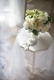 Beau bouquet Images stock