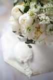 Beau bouquet photos stock