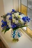 Beau bouquet floral photographie stock libre de droits