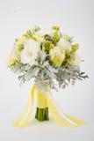 Beau bouquet floral image libre de droits