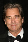Beau Bridges Royalty Free Stock Photo