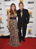 Beau Bridges Royalty Free Stock Photos