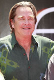 Beau Bridges Photos stock