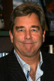 Beau Bridges Stock Photography