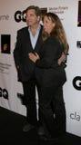 Beau Bridges Royalty Free Stock Images