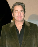 Beau Bridges, RITZ CARLTON Immagini Stock
