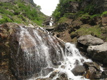 Beau fleuve photos stock