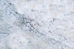 Beau fond de marbre approprié au décor photographie stock