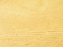 Beau fond en bois brun clair de texture avec le modèle naturel photos libres de droits