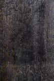 Beau fond noir de textures Images libres de droits