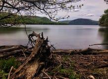 Beau Hudson River Valley Photo stock