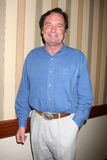 Beau Kayzer. At The Young & the Restless Fan Club Dinner at the Sheraton Universal Hotel in Los Angeles, CA on August 28, 2009 stock image