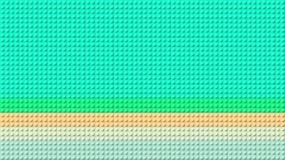 Beau Lego Background Board coloré photographie stock libre de droits