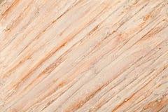 Beau, résumé, texture lumineuse, plâtre coloré, mur en béton fond de style de grenier avec l'espace pour le texte photographie stock