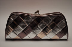 Beau sac, luxe Image stock
