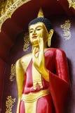Beau support de Bouddha photos stock