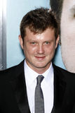 Beau Willimon Stock Image