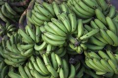 Beaucoup de bananes photos libres de droits