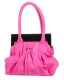 Beaucoup de sacs de womans Photos stock