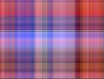 Beaucoup de textures géométriques de couleurs, milieux colorés pour l'art de conception illustration libre de droits