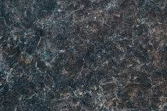 Black marble texture background. Beaultiful Black marble texture background royalty free stock photo