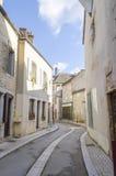 Beaune, Burgundy, France Stock Photography