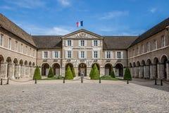 Beaune, Francia foto de archivo libre de regalías