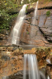 Beauté 2 de Dothalugala Photo libre de droits