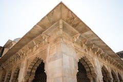Beauté architecturale enchanteresse Images stock