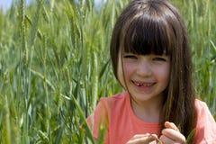 Free Beauti Girl Stock Image - 841361