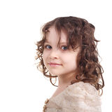 Beautiful Royalty Free Stock Photos