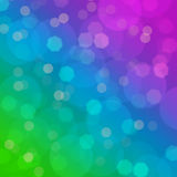 Beautiful abstract background Royalty Free Stock Photo