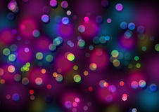 Beautiful abstract background. Beautiful colorful and abstract background Royalty Free Stock Photo
