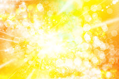 Beautiful abstract background Royalty Free Stock Photos