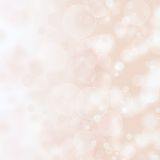 Beautiful abstract background Stock Image