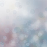 Beautiful abstract background Stock Photography