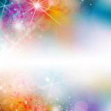 Beautiful abstract background Royalty Free Stock Photography