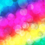 Beautiful abstract background Royalty Free Stock Image