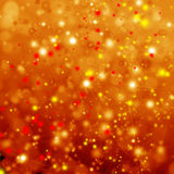 Beautiful abstract background Stock Images