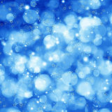 Beautiful abstract background Stock Photos