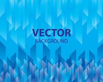 Beautiful abstract background for banners Royalty Free Stock Images