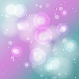 Beautiful abstract background. Royalty Free Stock Image