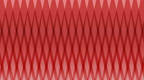 Abstract background. Beautiful abstract background, unique design royalty free illustration