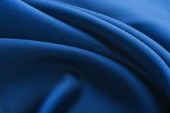 Silk Background Stock Photos