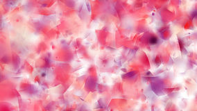 Beautiful abstract blurred background with defocused lights royalty free illustration