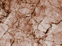 Beautiful abstract color white gray and brown marble on white background and gray and yellow granite tiles floor on brown backgro
