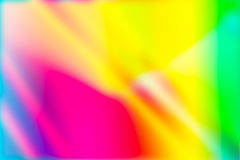 Beautiful abstract colorful background Royalty Free Stock Image