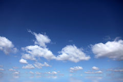 Beautiful abstract nature clouds for background. Photo #4 Stock Photos