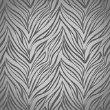 Beautiful abstract seamless background with stripes � Royalty Free Stock Image