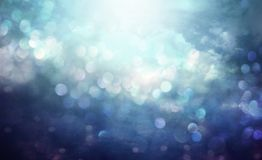 Abstract light and cludscape background. Beautiful abstract shiny light and cludscape background Royalty Free Stock Images